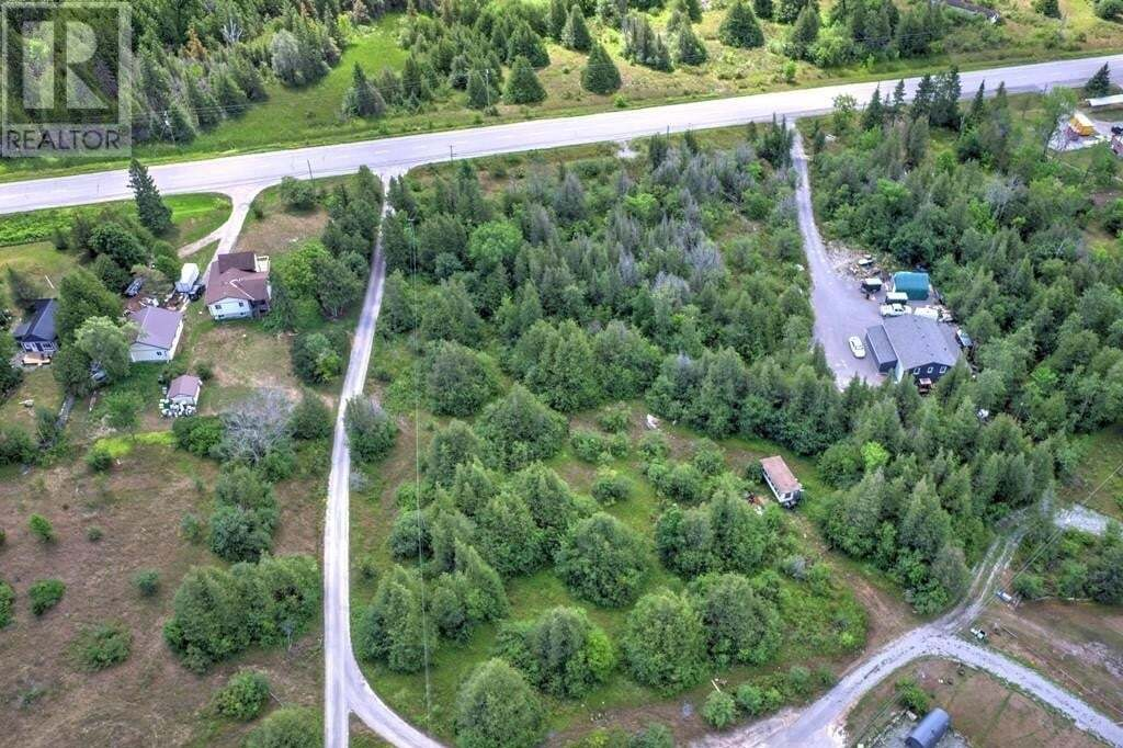 Home for sale at 1411 Portage Rd Kirkfield Ontario - MLS: 278186