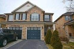 Townhouse for sale at 1411 Weir Chse Mississauga Ontario - MLS: W4732913
