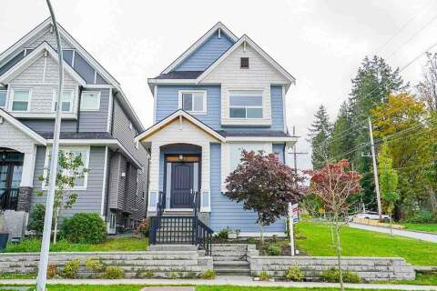 House for sale at 14110 60a Ave Surrey British Columbia - MLS: R2509859