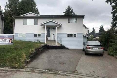 House for sale at 14112 Sunridge Pl Surrey British Columbia - MLS: R2496633