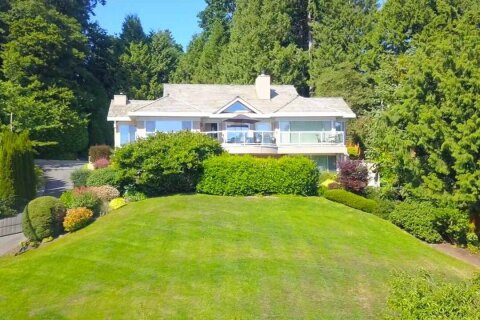 House for sale at 14115 Trites Rd Surrey British Columbia - MLS: R2517189