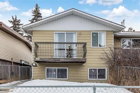 1411 44 Street Southeast, Calgary | Image 2