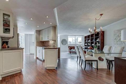 Condo for sale at 10 Kenneth Ave Unit 1412 Toronto Ontario - MLS: C4583968