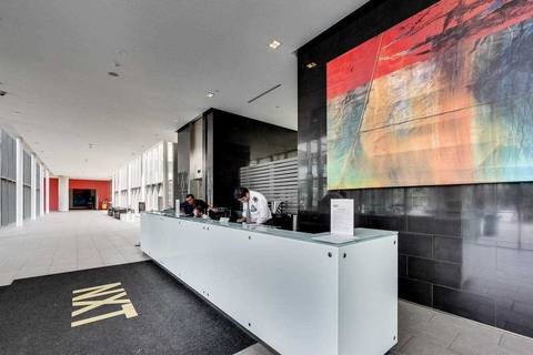 Condo for sale at 103 The Queensway Ave Unit 1412 Toronto Ontario - MLS: W4735463