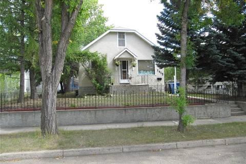 House for sale at 1412 104th St North Battleford Saskatchewan - MLS: SK784886