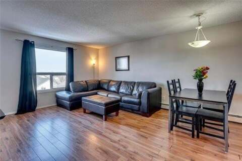 Condo for sale at 12 Cimarron Common Unit 1412 Okotoks Alberta - MLS: C4298005