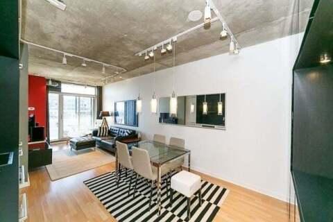 Apartment for rent at 150 Sudbury St Unit 1412 Toronto Ontario - MLS: C4918586