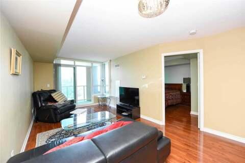 Condo for sale at 17 Barberry Pl Unit 1412 Toronto Ontario - MLS: C4802636