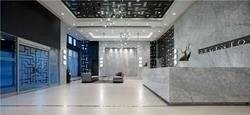 Apartment for rent at 18 Graydon Hall Dr Unit 1412 Toronto Ontario - MLS: C4418571