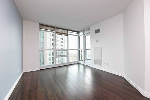 Condo for sale at 231 Fort York Blvd Unit 1412 Toronto Ontario - MLS: C4734751