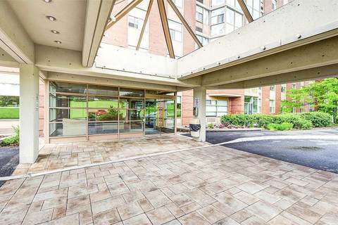 Condo for sale at 2760 Carousel Cres Unit 1412 Ottawa Ontario - MLS: 1155125