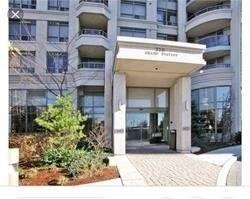 Apartment for rent at 310 Burnhamthorpe Rd Unit 1412 Mississauga Ontario - MLS: W4457844