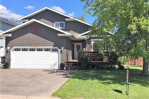 House for sale at 1412 7 Ave Cold Lake Alberta - MLS: E4149289