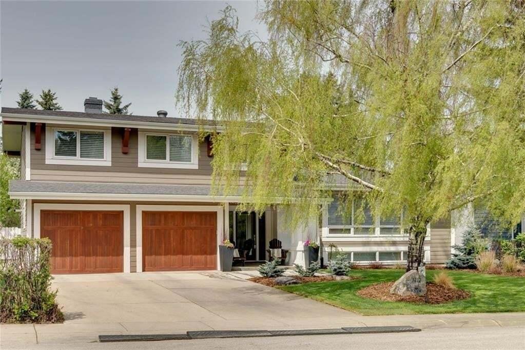 House for sale at 1412 70 Av SW Kelvin Grove, Calgary Alberta - MLS: C4297865