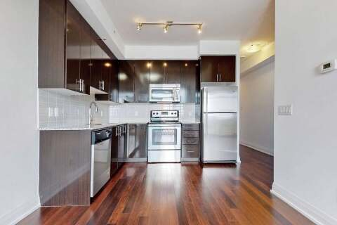 Condo for sale at 75 North Park Rd Unit 1412 Vaughan Ontario - MLS: N4781785