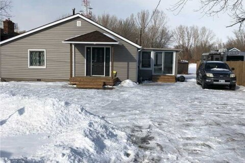 House for sale at 1412 County Rd 22 Rd Lakeshore Ontario - MLS: X5080494