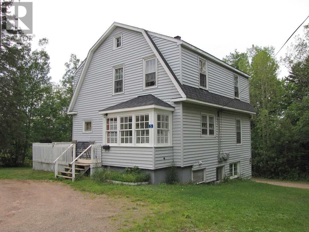 Removed: 1412 Granite Drive, New Minas, NS - Removed on 2019-01-18 04:12:17
