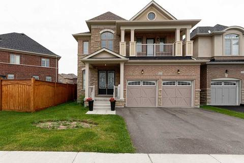 House for sale at 14120 Danby Rd Halton Hills Ontario - MLS: W4583335