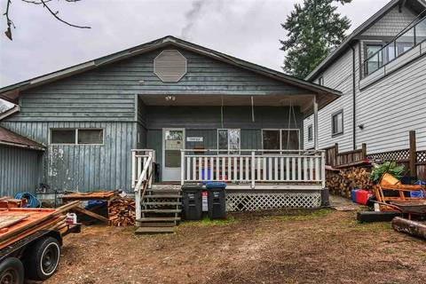 House for sale at 14122 114 Ave Surrey British Columbia - MLS: R2422853