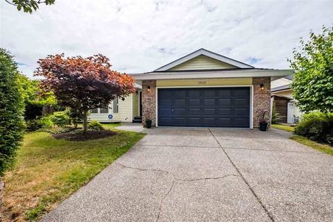 House for sale at 14122 20 Ave Surrey British Columbia - MLS: R2384439