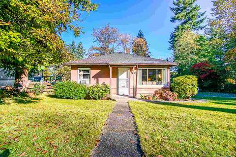 House for sale at 14123 114 Ave Surrey British Columbia - MLS: R2414000
