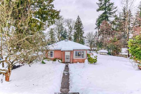 House for sale at 14123 114 Ave Surrey British Columbia - MLS: R2429266