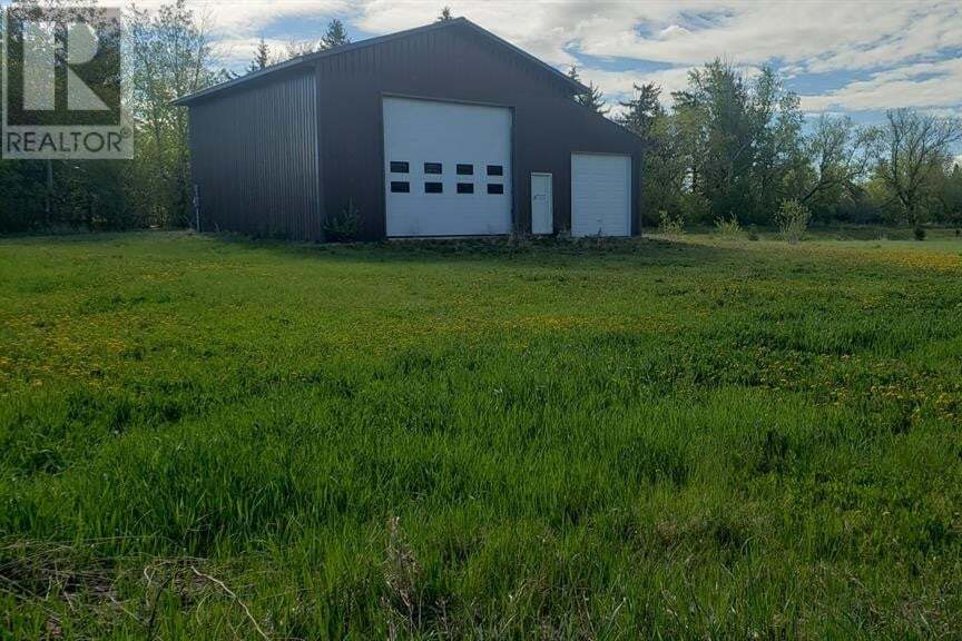 House for sale at 14123 Township Road 375b  Castor Alberta - MLS: CA0188663