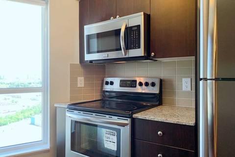 Condo for sale at 181 Village Green Sq Unit 1413 Toronto Ontario - MLS: E4486608