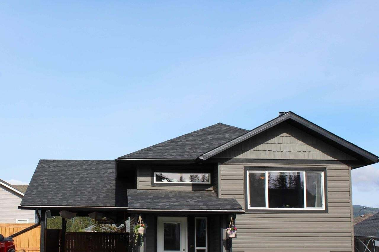 House for sale at 1413 21st Avenue S  Cranbrook Alberta - MLS: 2452346