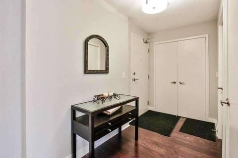 Apartment for rent at 320 Richmond St Unit 1413 Toronto Ontario - MLS: C4652206
