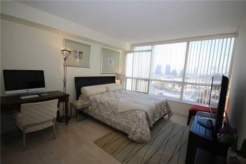 Condo for sale at 4725 Sheppard Ave Unit 1413 Toronto Ontario - MLS: E4376100