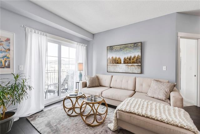Removed: 1413 - 755 Copperpond Boulevard Southeast, Calgary, AB - Removed on 2018-12-01 05:24:10