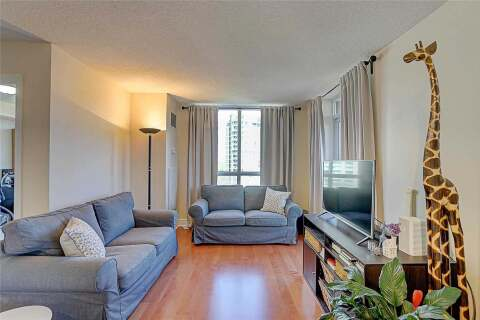 Condo for sale at 78 Harrison Garden Blvd Unit 1413 Toronto Ontario - MLS: C4817274