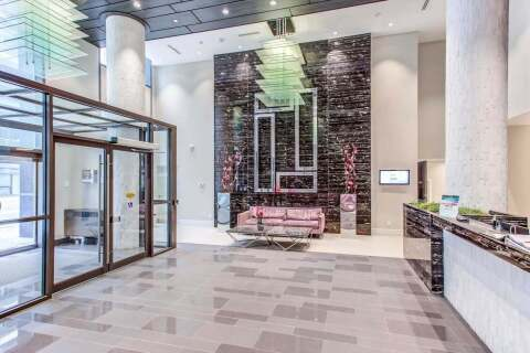 Condo for sale at 9201 Yonge St Unit 1413 Richmond Hill Ontario - MLS: N4811434