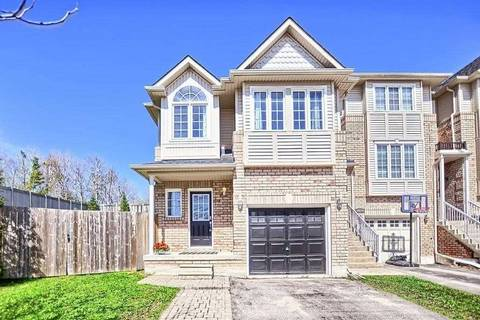 Townhouse for sale at 1413 Forest St Innisfil Ontario - MLS: N4445588