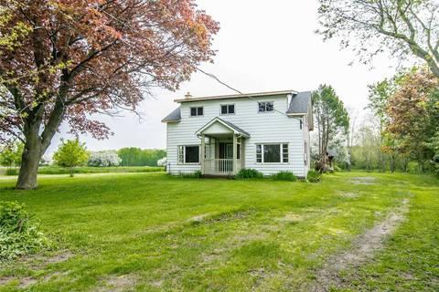 House for sale at 1413 Stephenson Rd Clarington Ontario - MLS: E4461192