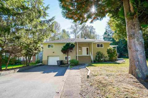 House for sale at 14136 59a Ave Surrey British Columbia - MLS: R2503726