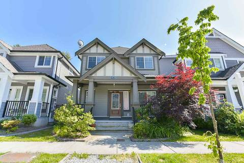 House for sale at 14136 92 Ave Surrey British Columbia - MLS: R2375406