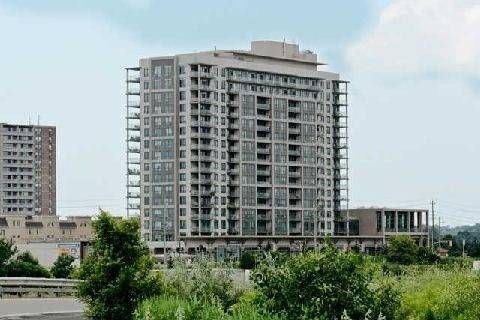 Property for rent at 1235 Bayly St Unit 1414 Pickering Ontario - MLS: E4482209