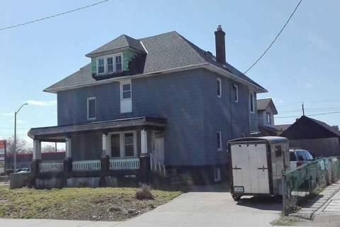 1404 1414 Tecumseh Road, Windsor | Image 2