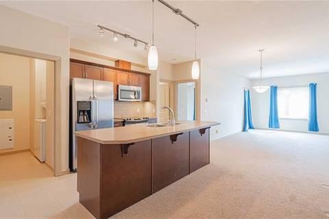 Condo for sale at 310 Mckenzie Towne Gt Southeast Unit 1414 Calgary Alberta - MLS: C4264813