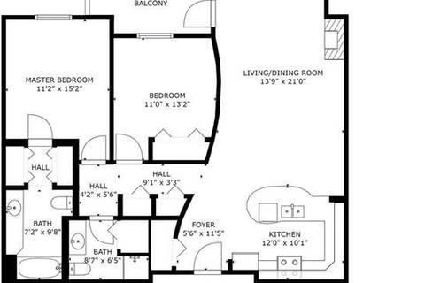 Condo for sale at 3168 Via Centrale St Unit 1414 Kelowna British Columbia - MLS: 10179908