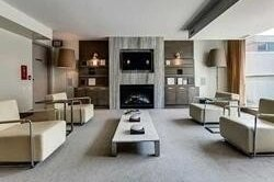 Apartment for rent at 96 St Patrick St Unit 1414 Toronto Ontario - MLS: C4945425