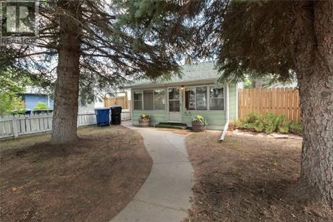 House for sale at 1414 F Ave N Saskatoon Saskatchewan - MLS: SK777499