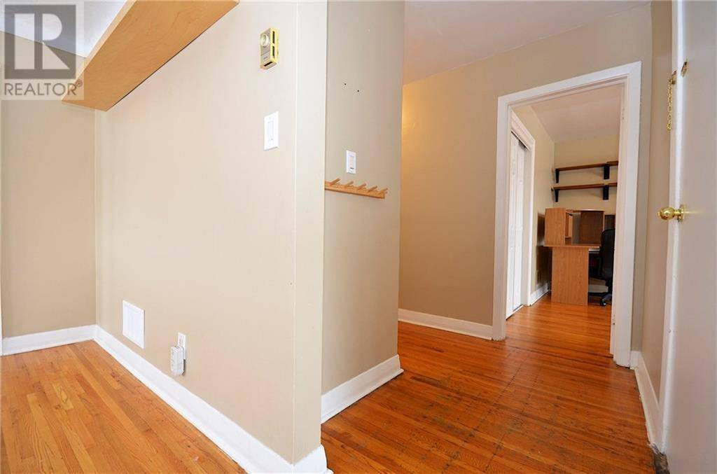 Apartment for rent at 1414 Raven Ave Ottawa Ontario - MLS: 1183641