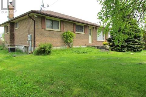 House for sale at 1414 Sidney St Belleville Ontario - MLS: 199433