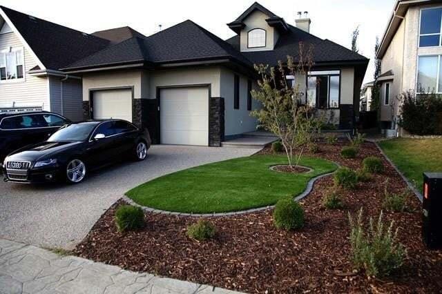House for sale at 1414 Thorogood Ln NW Edmonton Alberta - MLS: E4193856