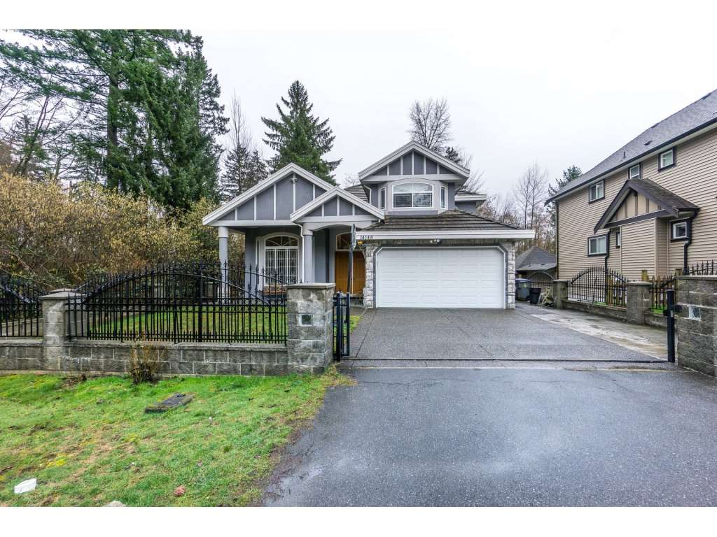 Removed: 14148 92 Avenue, Surrey, BC - Removed on 2018-07-06 15:00:35