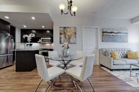 Condo for sale at 100 Harrison Garden Blvd Unit 1415 Toronto Ontario - MLS: C4808797