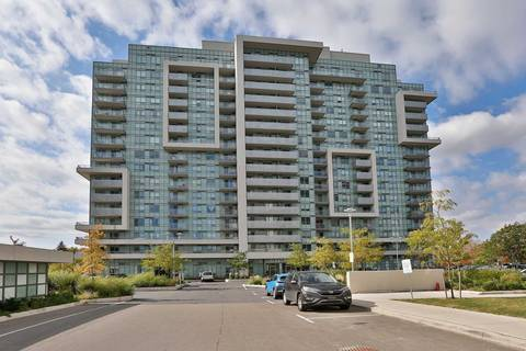 1415 - 1346 Danforth Road, Toronto | Image 1